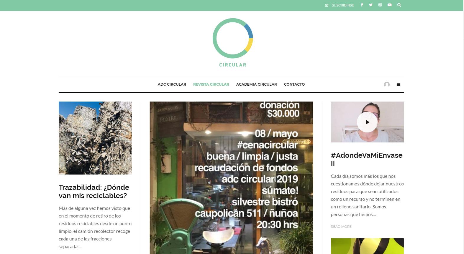 ADC Circular Medio web